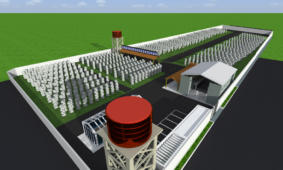 Gartner Callaway Sustainability Company