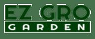 EZ GRO Garden